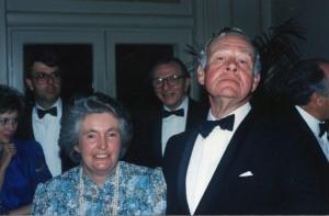 Mum & Dad 1988