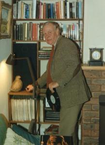 Dad 1990ish
